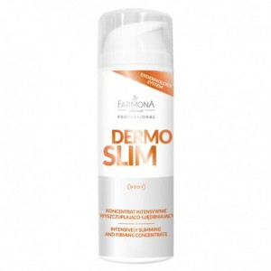 DERMO SLIM Koncentrat 150 ml