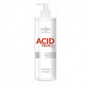 ACID TECH Neutralizator 280ml